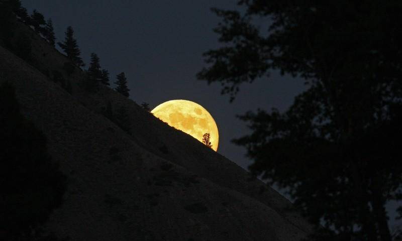 full-moon-877914_1280