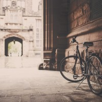 bicycle-438400_1280