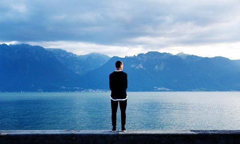 solitude-455768