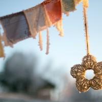 tibetan-prayer-flags-233557_1280