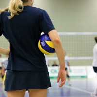 volleyball-520083_1280