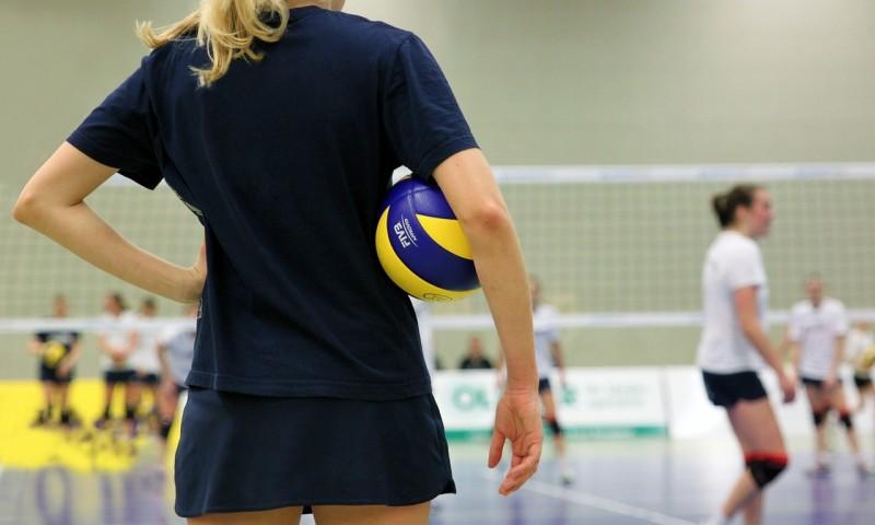 volleyball-520083_1280