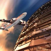 aircraft-505126_1280