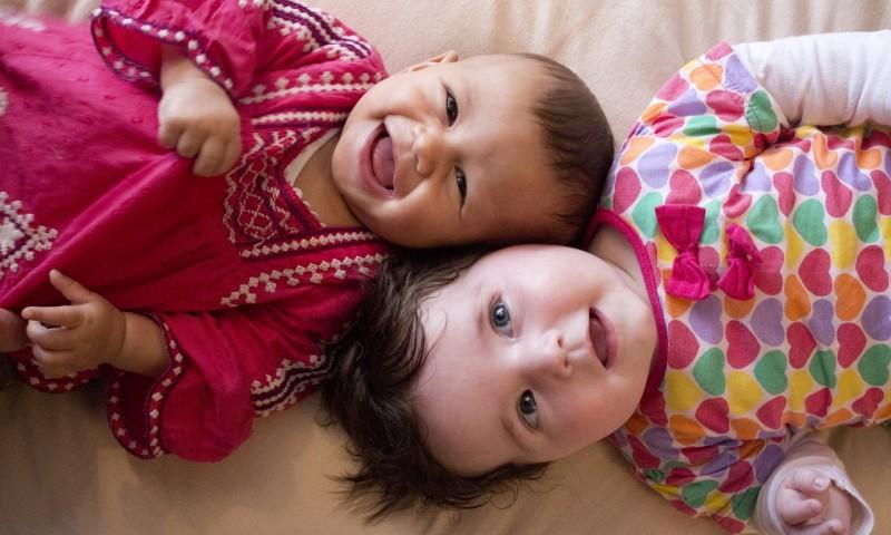 baby-444950_1280