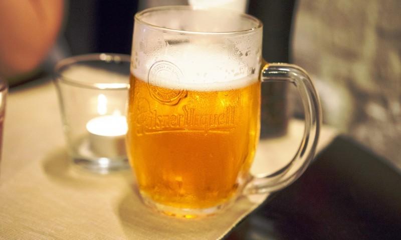 beer-438463_1280.jpg