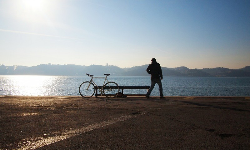 biker-336541_1280