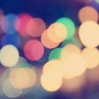 blurred_lines.jpg