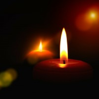 candles-230779_1280.jpg
