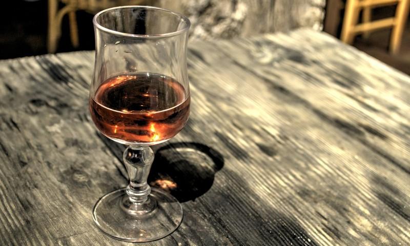 cognac-498513_1280.jpg