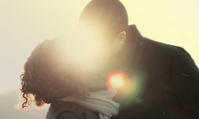 couple-407150_1280