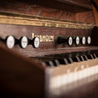 keyboard-instrument-436488_1280
