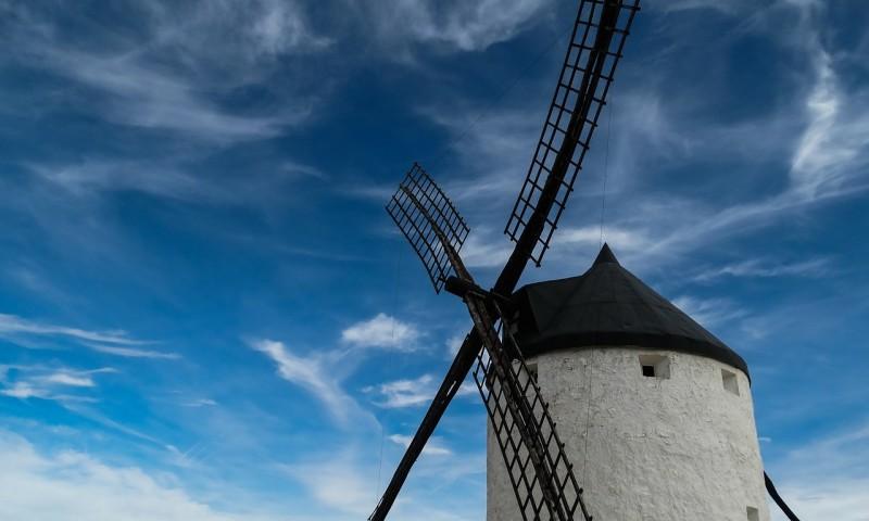 mill-208571_1280