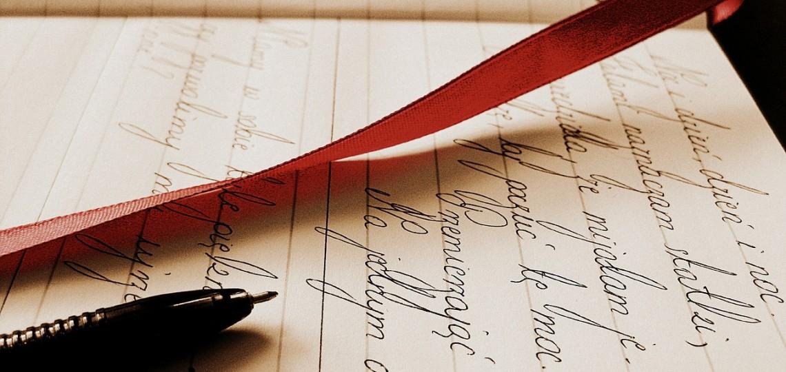pen-428266_1280