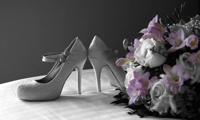 shoes-187931_1280.jpg