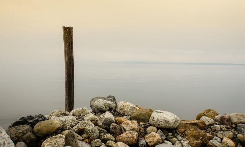 stick-and-stones.jpg