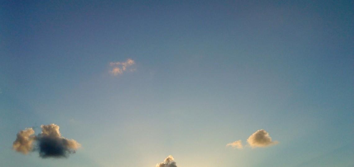 sun-465892_1280.jpg
