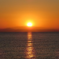 sunrise-418744_1280.jpg