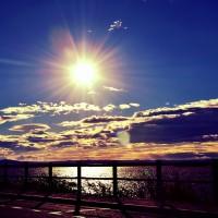 sunset-451153_1280.jpg