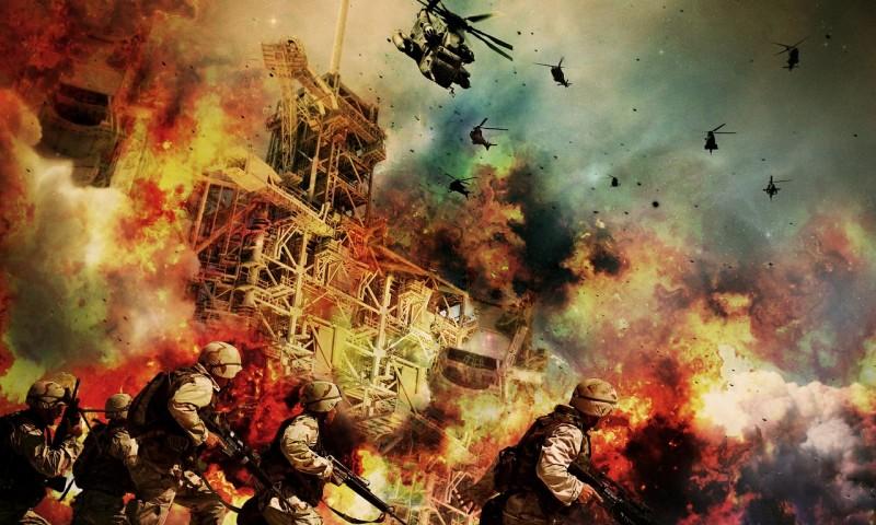 war-472611_1280