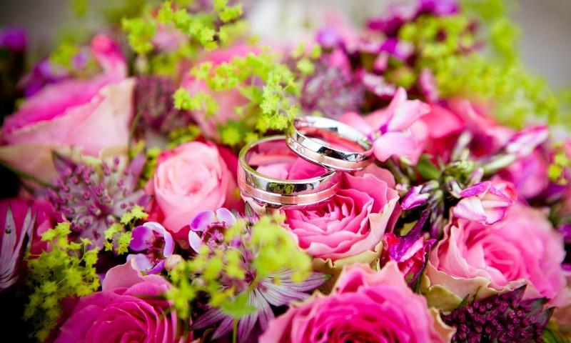 wedding-260894_1280.jpg