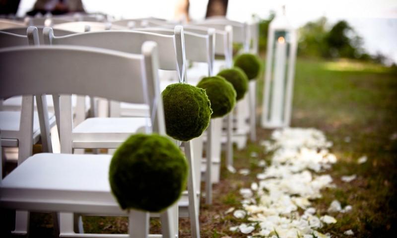 wedding-349676_1280.jpg