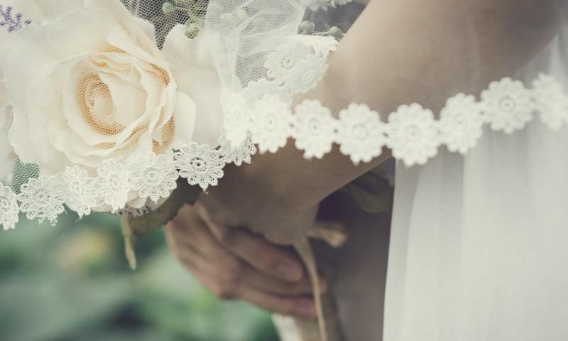 wedding-437969_1280.jpg
