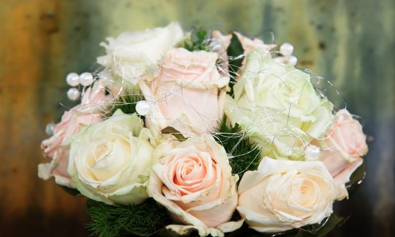 wedding-bouquet-366505_1280.jpg