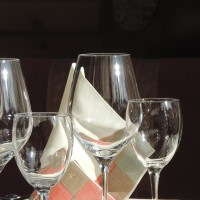 wine-glass-68038_1280.jpg