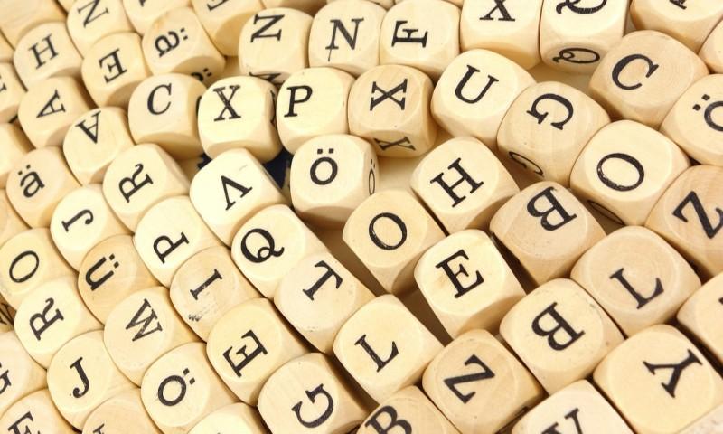 wood-cube-491720_1280