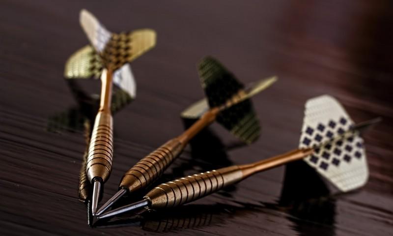dart-444196_1280