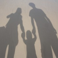 family-492891_1280